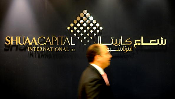Dubai's Shuaa Launches Saudi Lease Financing Company