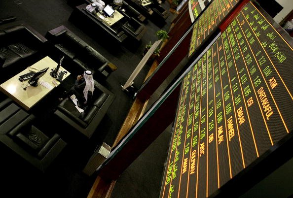 Abu Dhabi, Dubai exchanges explore possibility of stock futures
