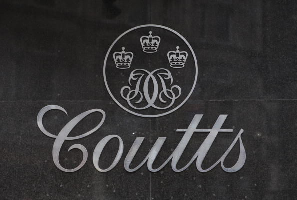 Prepare For Bear Market In Bonds – Coutts Middle East
