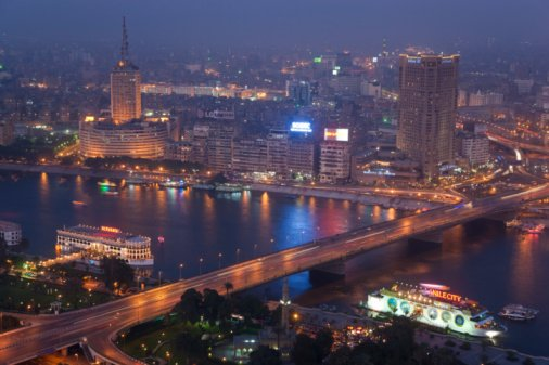 Egyptian Govt Says It Is $9.8bn Over Budget On Fuel Subsidies
