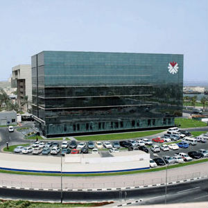 QNB Prices $1bn Bond