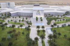 Tilal Properties launches Sharjah's largest mall