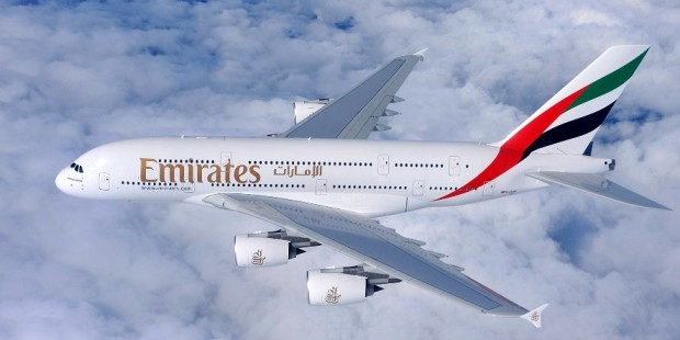 Emirates Airline Eyes 10 Year Sukuk Issue This Week