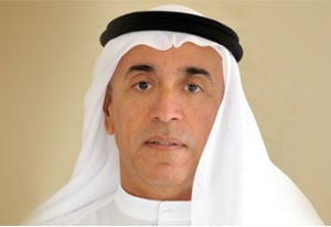 Dubai Holding appoints new managing director, CEO