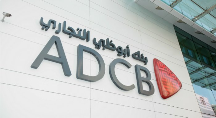 Abu Dhabi Commercial Bank Posts 16.4% Q3 Net Profit Gain