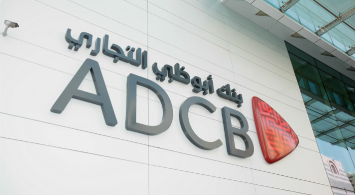 Abu Dhabi Commercial Bank Q1 profit up 8%