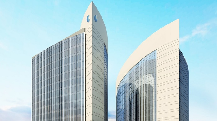 Abu Dhabi Islamic Bank cuts 200 jobs