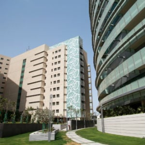 Sorouh: Abu Dhabi Rents Will Continue To Fall
