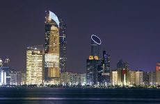 Job cuts lead to drop in residential rents in Abu Dhabi