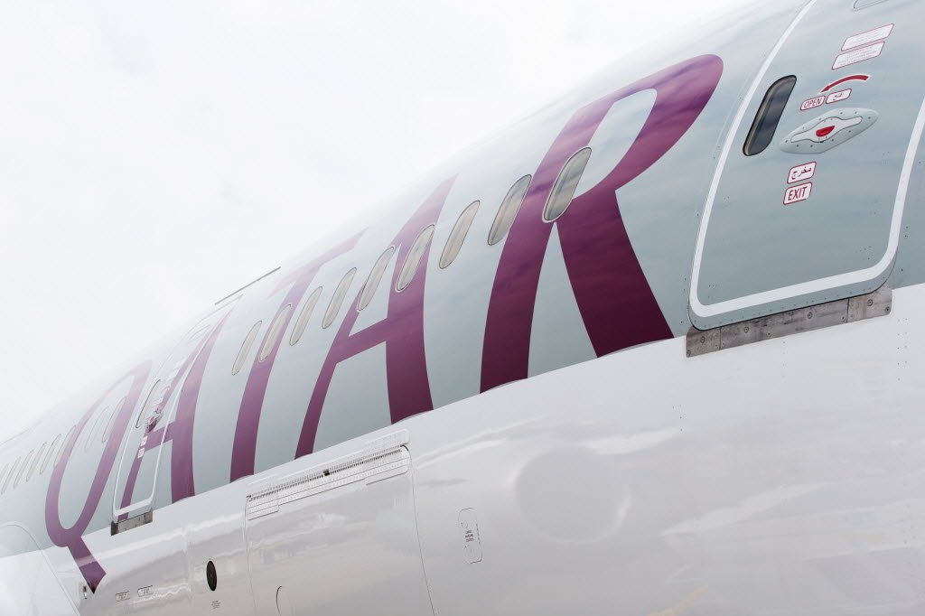 Qatar Airways To Launch Business Class Flights To London