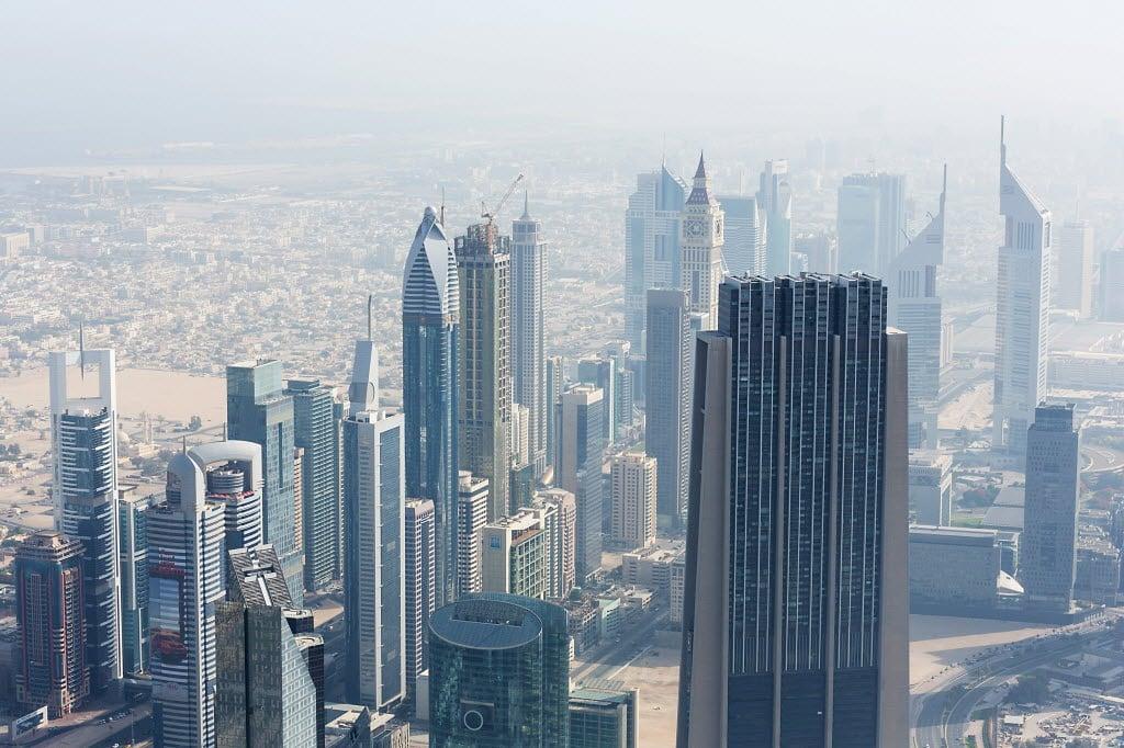 Dubai's New Rent Ruling Favours Landlords – Expert