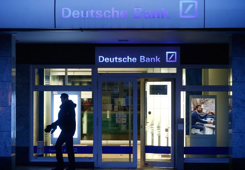 Deutsche Sees Saudi Local Debt Sales Surpassing International Issues In 2014