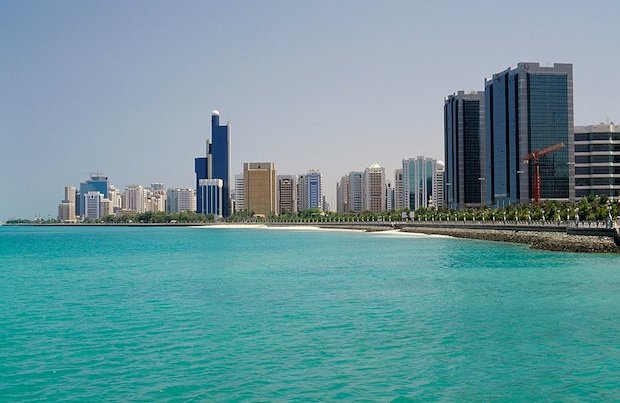Apartment prices dip significantly in Dubai and Abu Dhabi in 2016