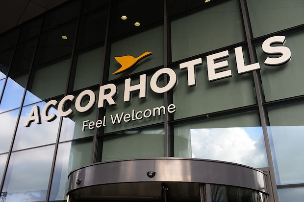 Accor closes Movenpick deal, becomes Middle East's largest hotel operator