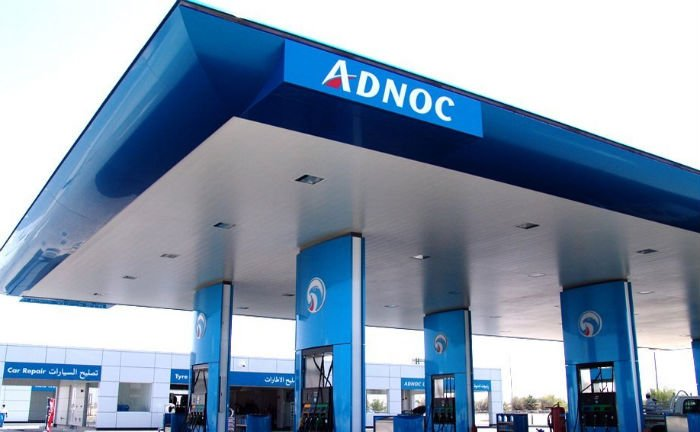UAE's ADNOC Inks $500m Technical Agreement With Oxy