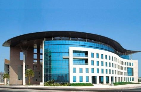 Bahrain's Ahli United Bank Q3 Net Profit Up 14.8%