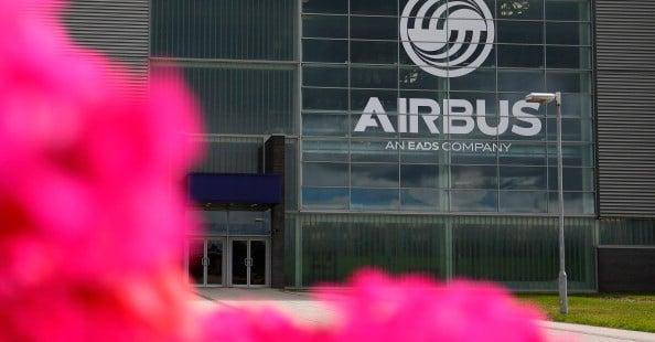 Airbus, Boeing close in on Dubai deals worth $30bn