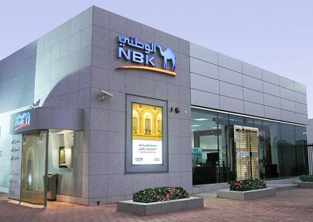 Biggest Banks In Kuwait