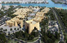 Abu Dhabi approves plans to develop Khor Al Maqta market