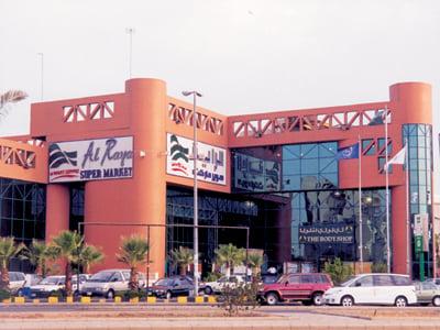 Saudi Supermarket Chain Al Raya Put Up For Sale – Sources