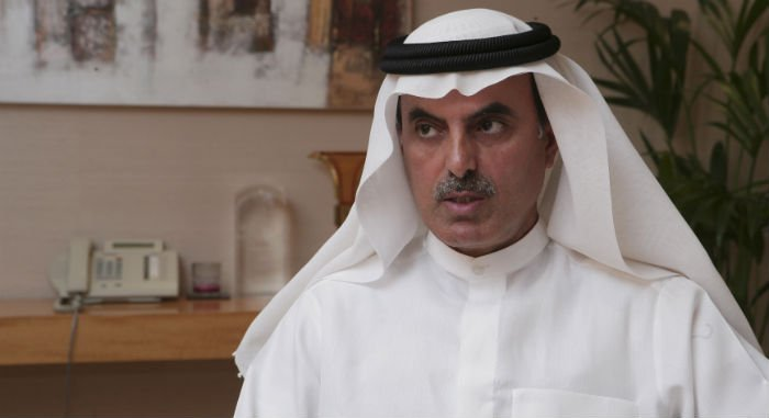 New UAE Mortgage Law Expected In Second Half Of 2013