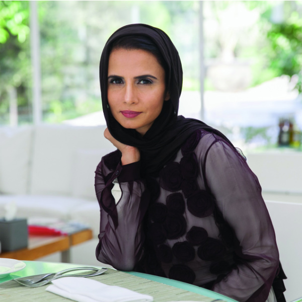 Alia  Khan