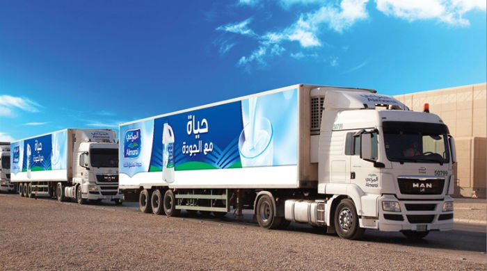 Saudi's Almarai To Issue Private Sukuk