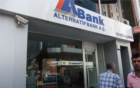 Qatar's CBQ To Buy 71% Of Turkey's Alternatifbank