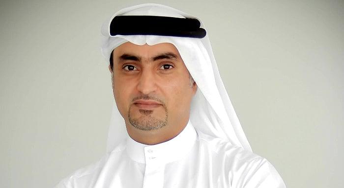 Five Minutes With… Ammar Abulohom, CEO, Dar Al Aqar