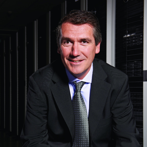 aongus-hegarty-dell-emc