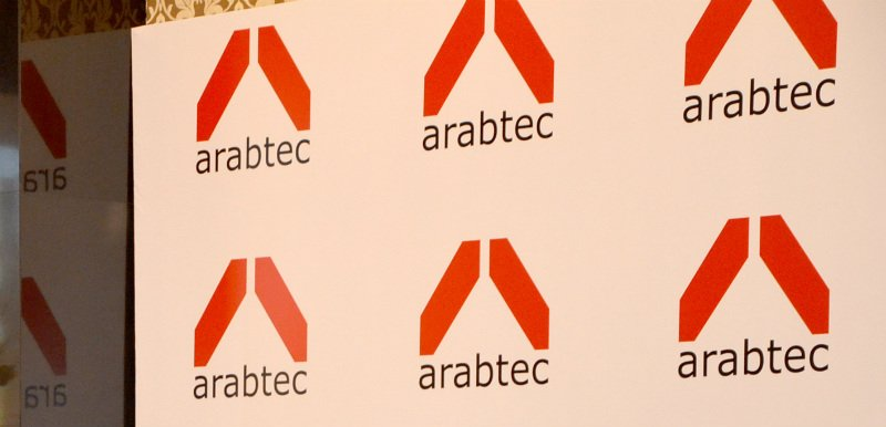 Dubai Builder Arabtec Wins $283m Contract From Saudi Aramco