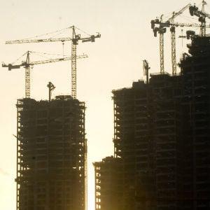 Dubai's Arabtec Buys Stake In Interiors Contractor Depa