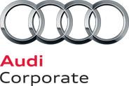Audi-Corporate_Rings_4C_bel