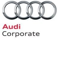 Audi-Corporate_Rings_4C_bel