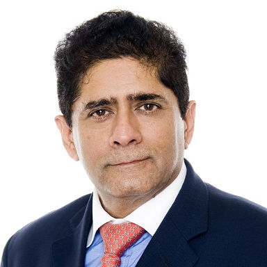 CEO Predictions 2013: Avi Bhojani, Group CEO, Bates PanGulf