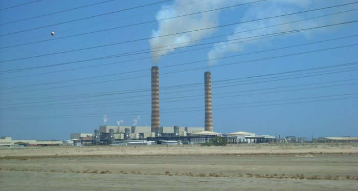 Kuwait To Secure $1.4bn Financing For Major Power Project