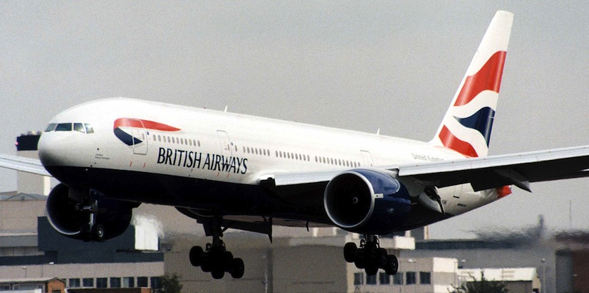 British Airways to resume London-Dubai flights on alternate days from July 17
