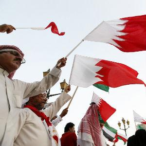 Bahrain Plans Bond Roadshows