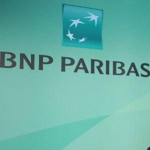 Gulf Banks Eye European Rivals