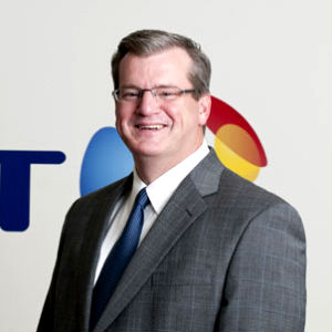 BT Expands MENA Presence