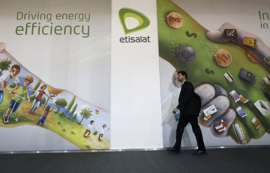UAE Telecom Regulator Warns Etisalat, Du Against False Marketing