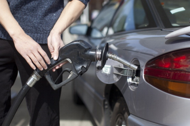 Fuel prices again hiked for September in the UAE