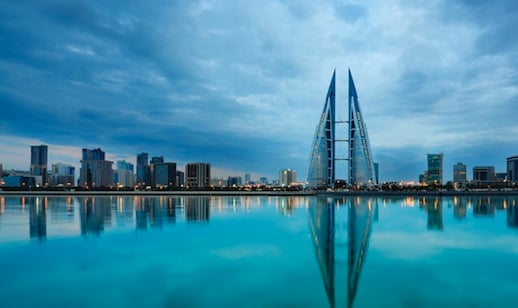 Full foreign ownership in Bahrain will boost property market