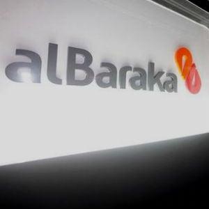 Al Baraka Net Profits Rise