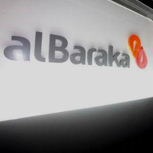 Al Baraka Bank Posts Q1 Profit Rise
