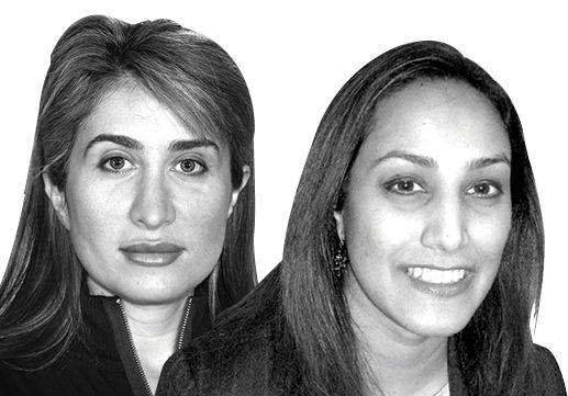 Intrapreneurship In MENA's Public Sector