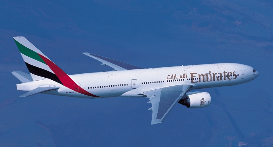 Emirates To Restart Tripoli Flights In September