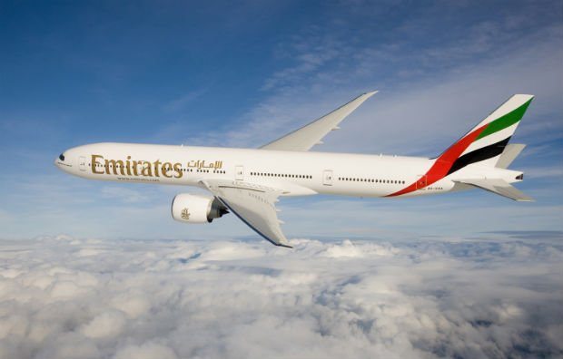 Emirates To Increase Services To Morocco