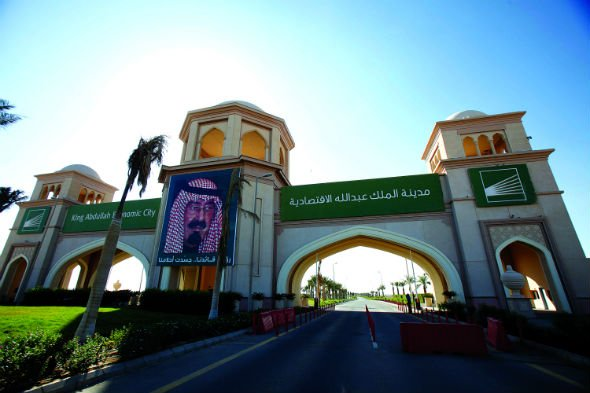 Saudi's Housing Market – The Home Stretch