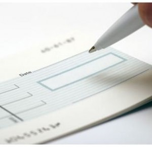Expats Who Bounce Cheques No Longer Risk Prison In UAE